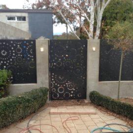 Circle+Panels+2