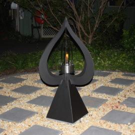 Garden Burner1