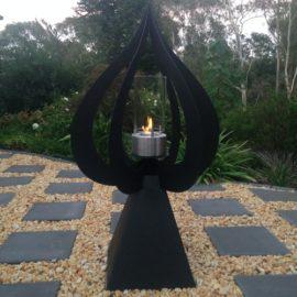 Garden Burner2