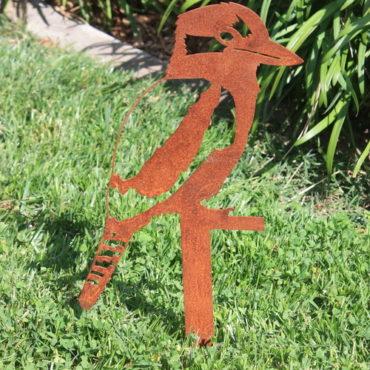 Garden Kritters5
