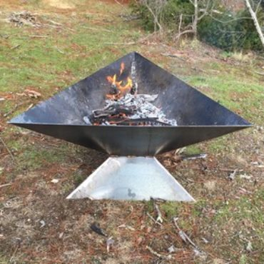 Triangle+firepit2