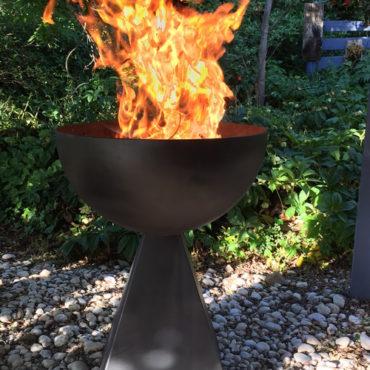 firegoblet3