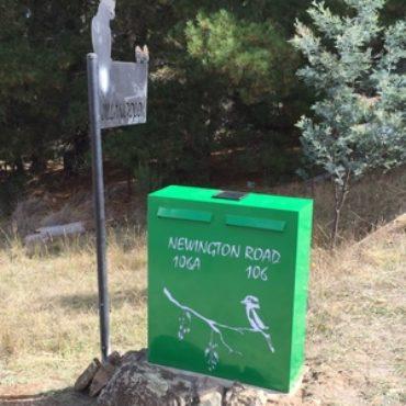 Kookaburra+Letterbox+1