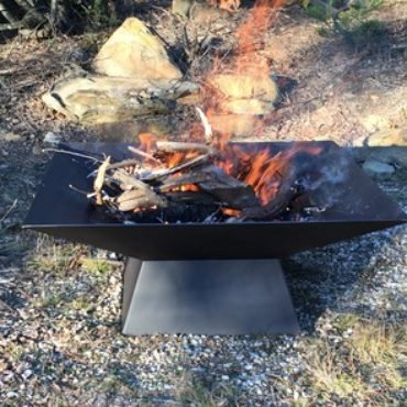 Square+Fire+Pit+1
