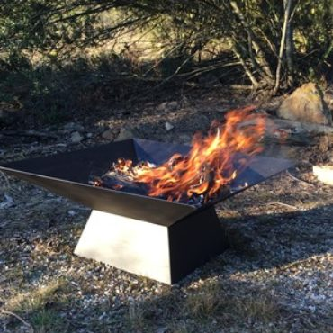 Square+Fire+Pit+3