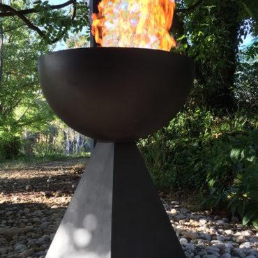 firegoblet2