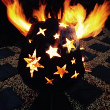 Star Fireball Australia